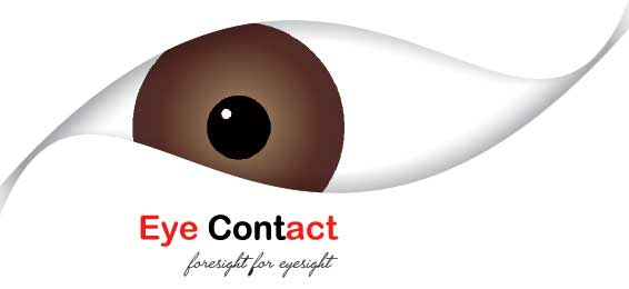Eye Contact Optician